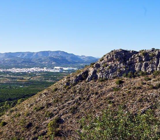 Ulewy sparaliżowały wschodnią Hiszpanię