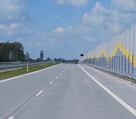 Przegląd drogowy