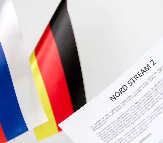 Nord Stream 2: PGNiG chce uczestniczyć w postępowaniu certyfikacyjnym