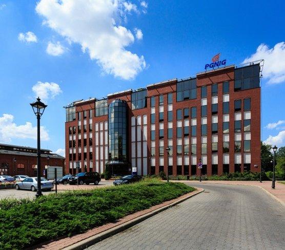 PGNiG przejmuje ukraińską spółkę poszukiwawczo-wydobywczą