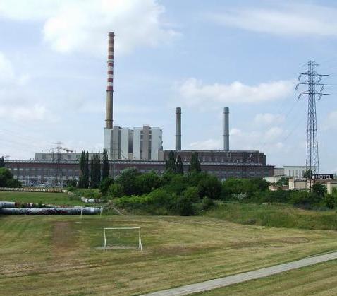 Elektrownia_Zeran