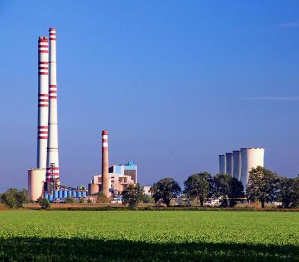 Elektrownia_w_Dziećmorowicach1