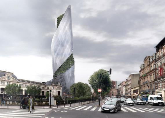 Occitanie-Tower006_c-Luxigon-2280x1642