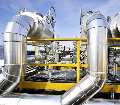Te firmy szukają w Polsce gazu z łupków