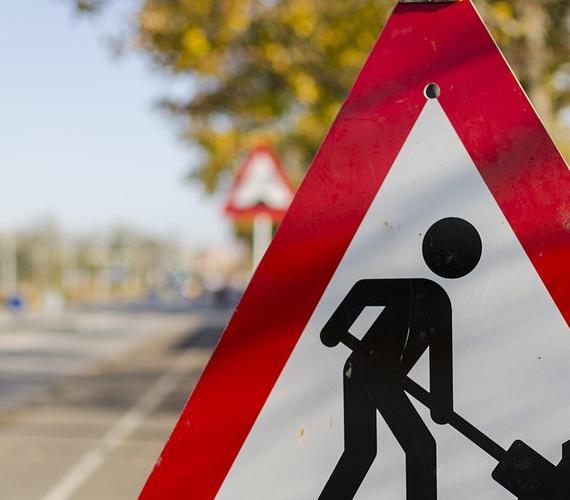 Lubaczów, Oleszyce i Cieszanów na Podkarpaciu będą mieć obwodnice. Fot. pixabay.com
