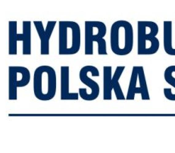 Przekazanie listy wierzytelności spółki Hydrobudowy Polska