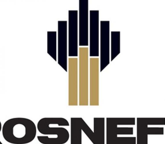 Rosnieft oficjalnie największym giełdowym koncernem paliwowym