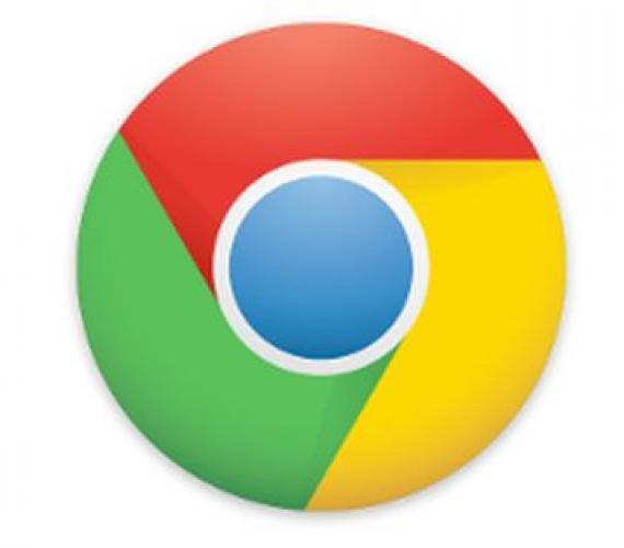 Pojawiła się nowa wersja przeglądarki Google Chrome