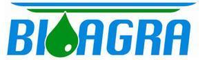 Produkcja biopaliw w Goświnowicach