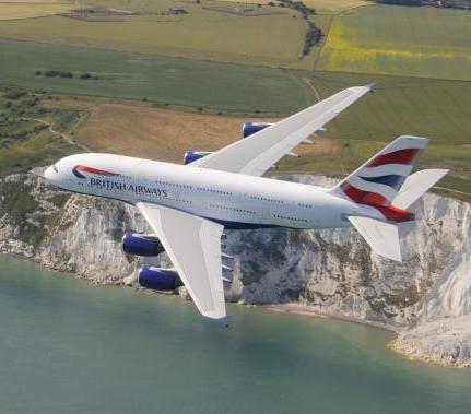 Dwutygodniowy strajk pracowników British Airways