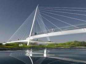 Projekt Buckland & Taylor oraz Kitchell Architecture & Design