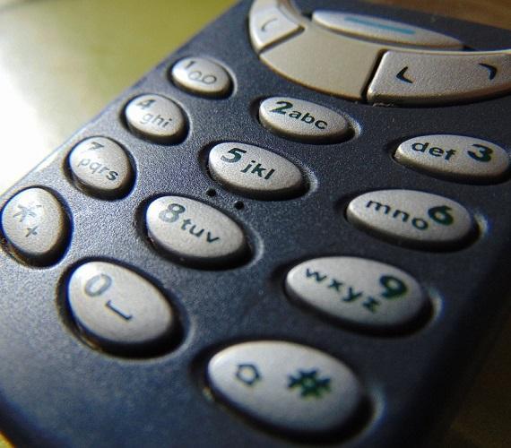 Wraca kultowa Nokia 3310