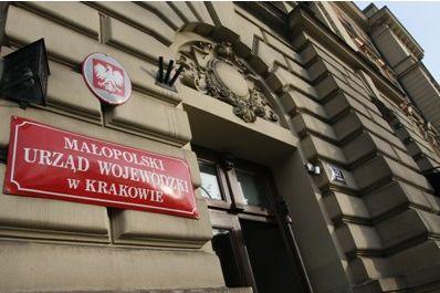 Fot. www.malopolska.uw.gov.pl