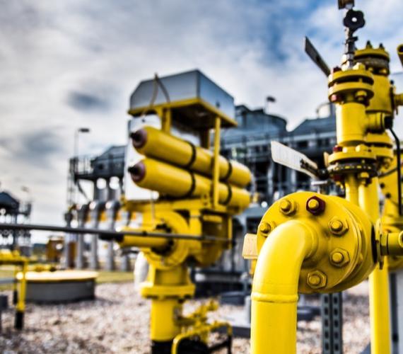 EuRoPol Gaz: zmiany w zarządzie