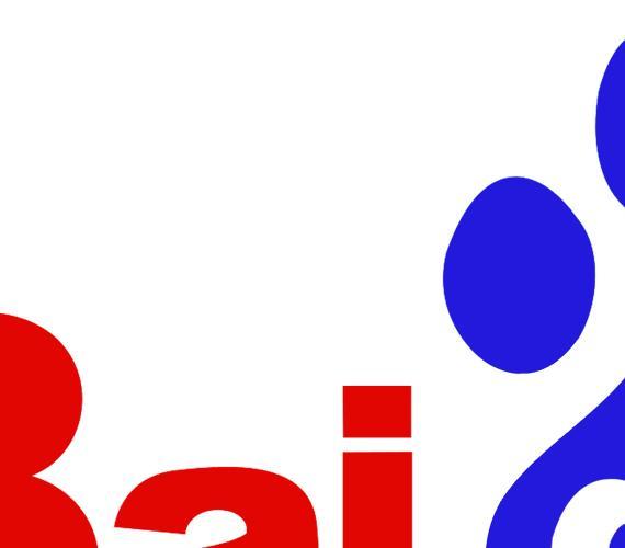 Chińska wyszukiwarka internetowa Baidu rośnie w siłę