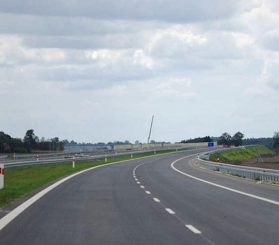 Budimex dokończy węzeł Kutno Wschód na A1