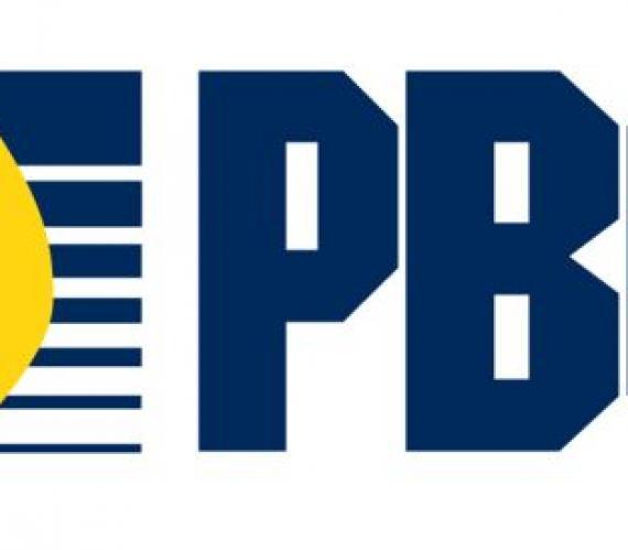 Fot. PBG. S.A.