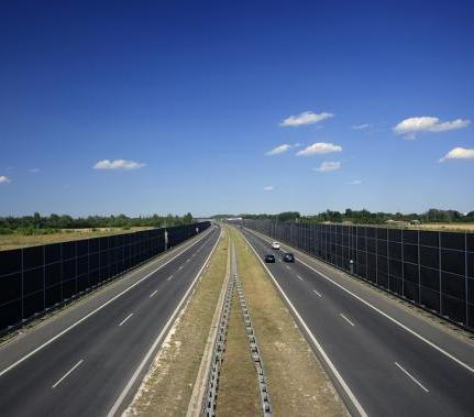 highway-1510852_960_720