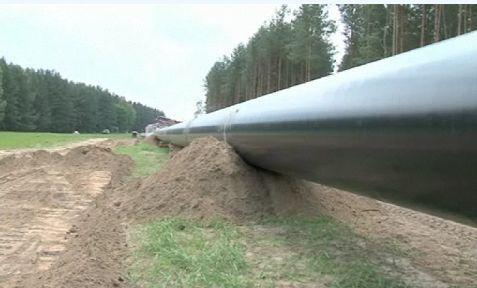 www.opal-pipeline.com