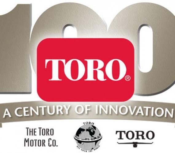Wiertnice TORO® DD 2024 i DD4045
