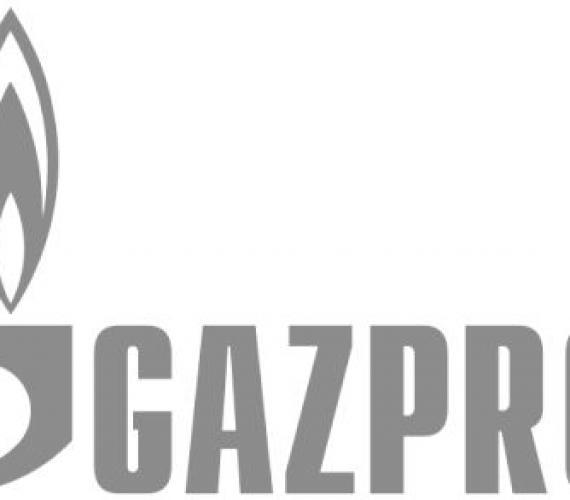 Powolny spadek znaczenia Gazpromu