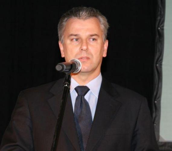 Fot. inzynieria.com