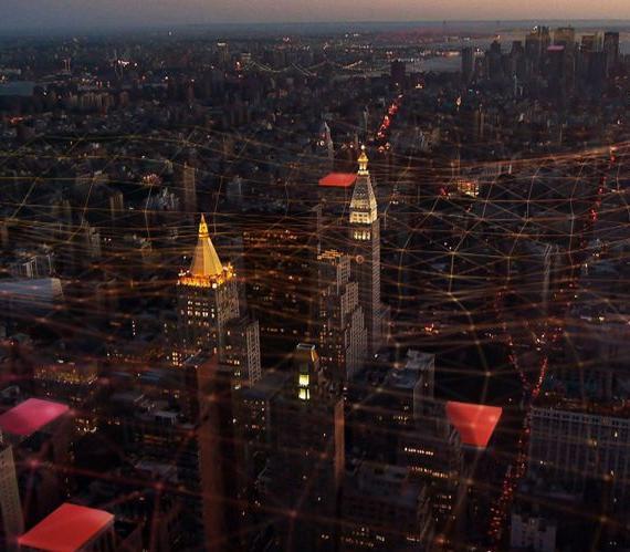 Zaskakująca fuzja na francuskim rynku telekomunikacyjnym