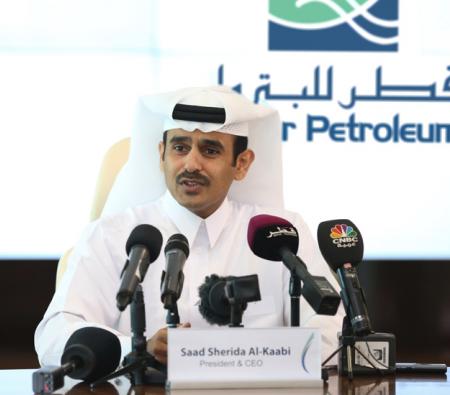 Katar znacząco zwiększy eksport LNG