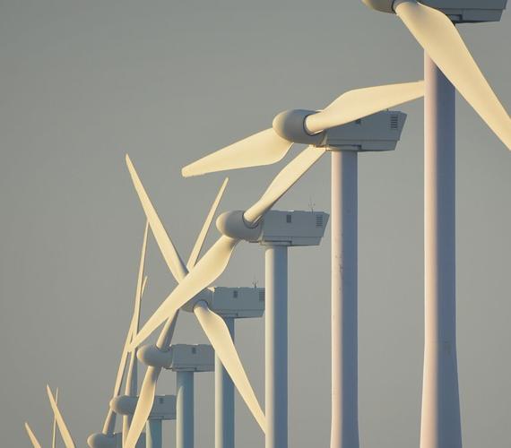 Energetyka wiatrowa: czy inwestorzy zagraniczni wycofają się z Polski?