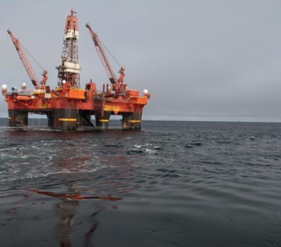 Więcej ropy z Rosji do Chin przez Kazachstan