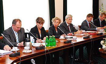 Fot. www.mg.gov.pl