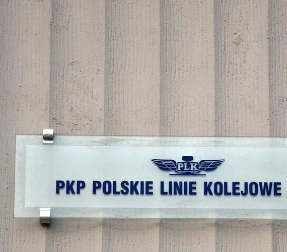 Fot. PKP PLK S.A.