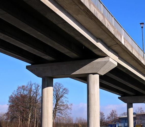 Budowa dróg pogrążyła wielu wykonawców. Czy teraz uda się uniknąć błędów?