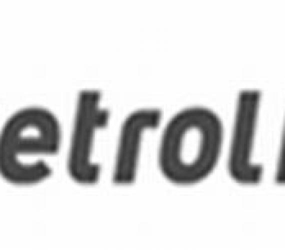 Petrolinvest kupił akcje spółki Eco Energy 2010