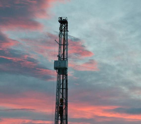 Repsol odkrył ogromne złoże ropy na Alasce