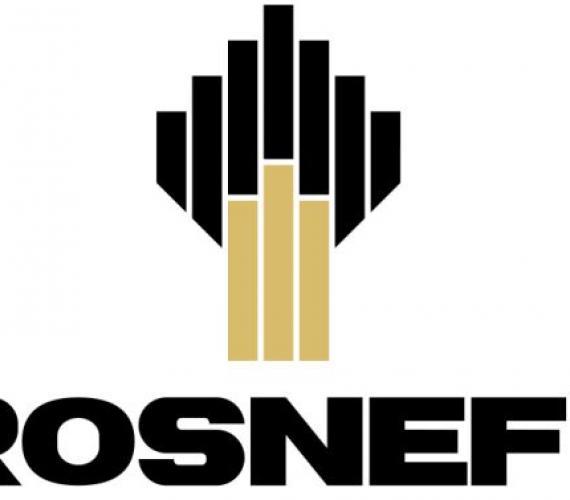 Rosnieft przejmuje TNK-BP