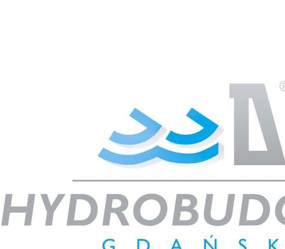 Upadłość likwidacyjna Hydrobudowy Gdańsk S.A.