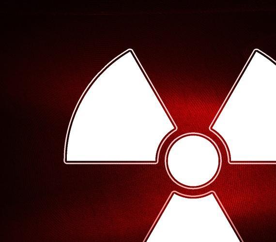 Ponad 23 mld EUR na składowanie odpadów atomowych