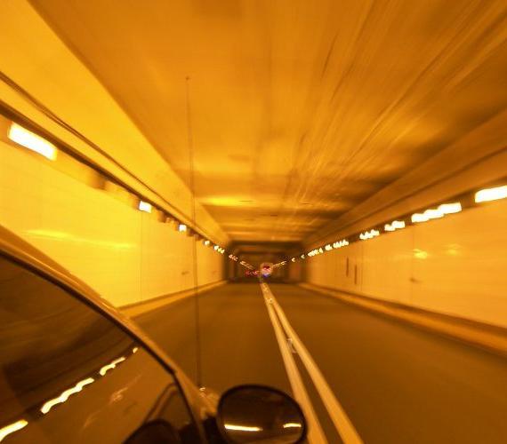 Sydney inwestuje w tunelowe połączenia autostradowe