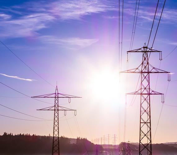 Minister Tchórzewski: energetyka jest filarem gospodarki
