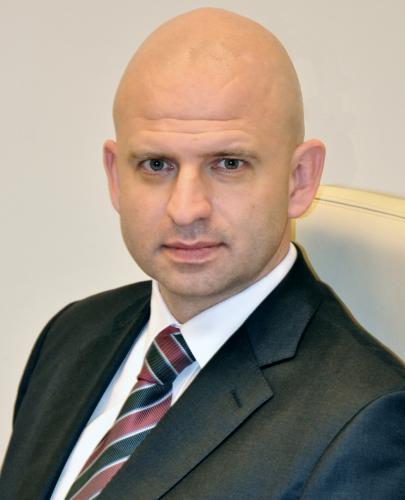 TYLKO U NAS:Warszawa inwestuje w bezwykopowe rozwiązania