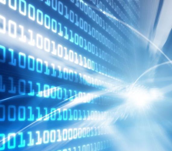 Technologia LTE coraz bardziej popularna