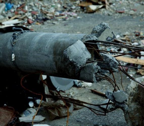Fukushima: po 6 latach nadal jest groźna