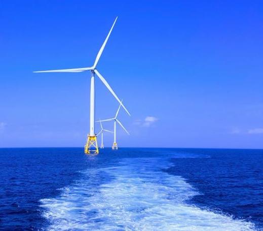 Największa farma wiatrowa w Danii ma produkować najtańszą energię na świecie