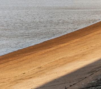 Ocena stateczności zapory ziemnej zbiornika przeciwpowodziowego  Roztoki Bystrzyckie