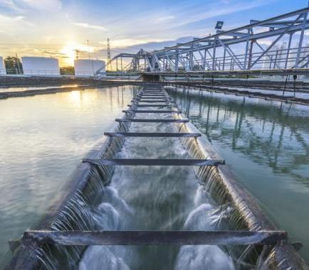 Nowa kanalizacja i oczyszczalnie w gminie Przasnysz - przetarg trwa