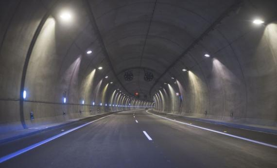 Korea Południowa sfinansuje projekt drogowy na Sri Lance