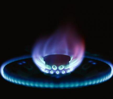 Odnotowano rekordowe obroty na rynku gazu ziemnego