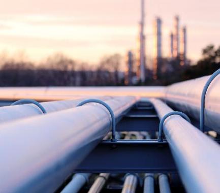 Sąd UE oddalił wniosek PGNiG  przeciwko Gazpromowi