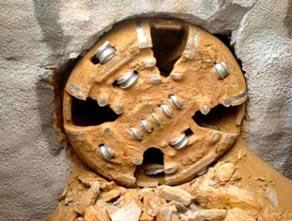 Rekordowa instalacja mikrotunelowa w Australii